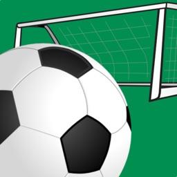 FA Cup Trivia Challenge