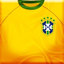 Soccer Cam - Jersey Selfie Booth