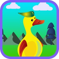 Codes for Alien Duck Jump - the unlimited hardest fantasy duck game ever Hack