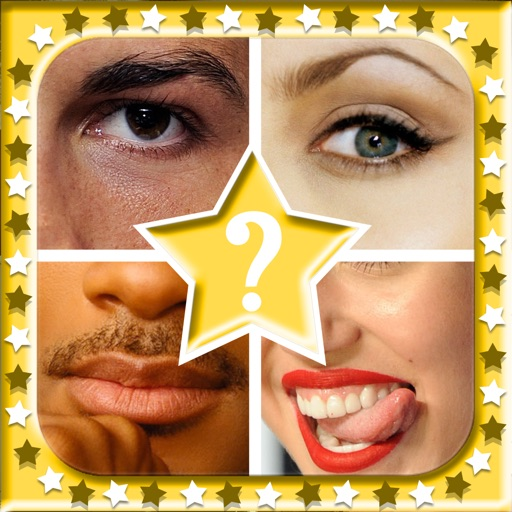 Celebrity Quiz: Guess the Star - The most famous VIP from film, music, fashion & sports