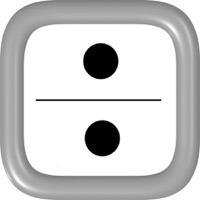 Codes for Domino Dancing - The Challenge of Dominoes Hack