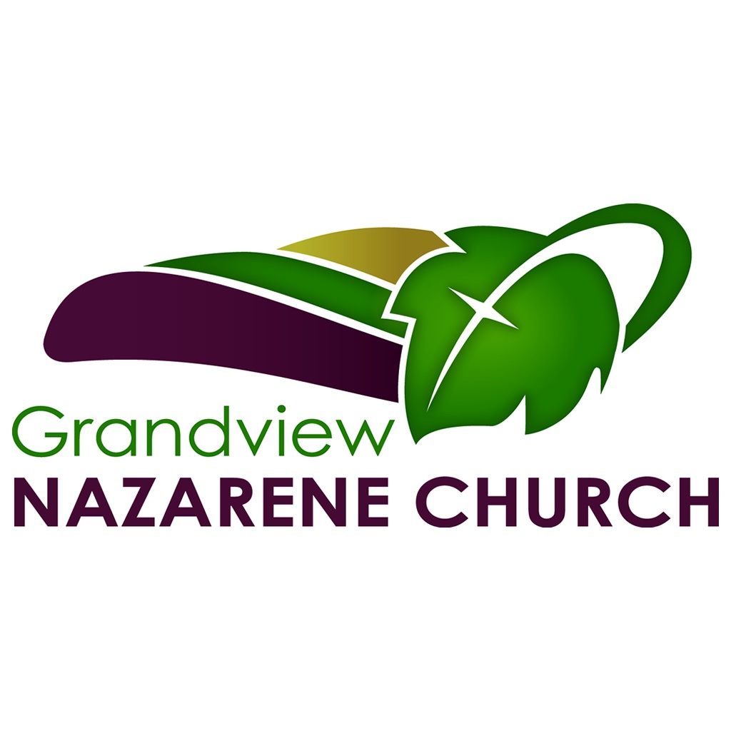Grandview Nazarene Church