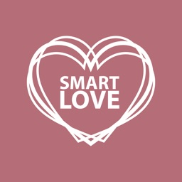 Smart Love App - Classic