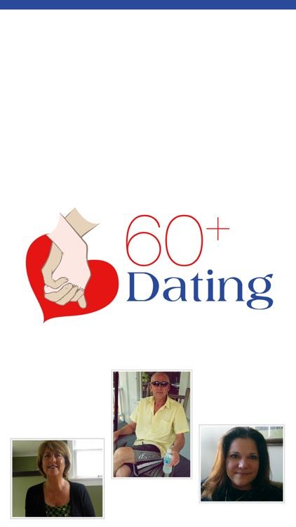 Dating 60 plus