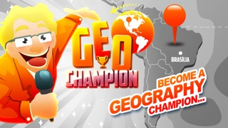 GeoChampion