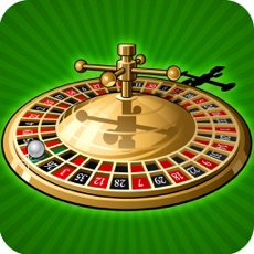 Activities of Roulette Master - Mobile Casino Style