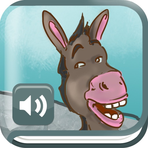 The Bremen Town Musicians - Narrated classic fairy tales and stories for children