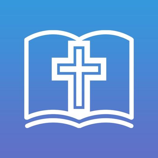 NIV Bible (Audio & Book)