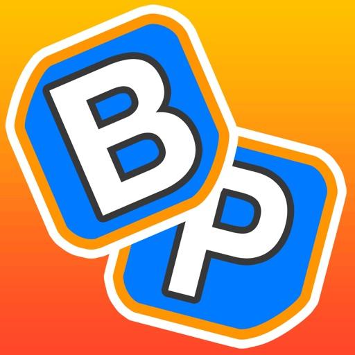App Zeitbegrenzung Ipad