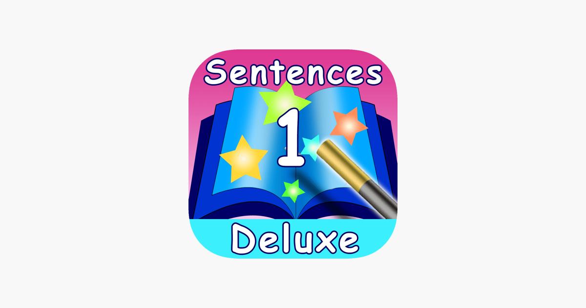 Sentence reading magic deluxe for schools reading short vowel cvc sentence reading magic deluxe for schools reading short vowel cvc words on the app store m4hsunfo