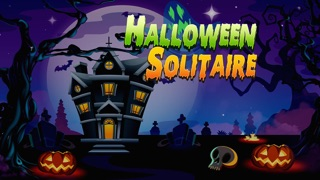 download Chilling Halloween Tri Tower Pyramid Solitaire apps 4