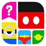 Icon Pop Quiz Hack Online Generator  img