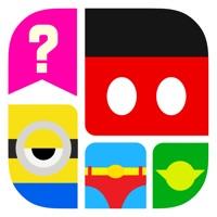 Codes for Icon Pop Quiz Hack