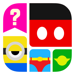 Icon Pop Quiz Hack Online Generator