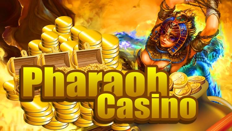 Boomtown Casino Biloxi | Casino Maestro, The List Of Casinos That Casino