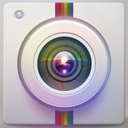 Instant Video Camera Pro - One Touch On Screen To Record & More