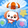 Pets Pop - Bubbles Popping Shooter