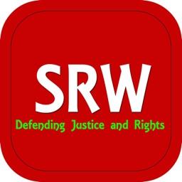 SRWApp