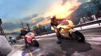 スーパーバイクの挑戦のおすすめ画像1