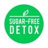 7 Day Sugar-Free Detox Reviews