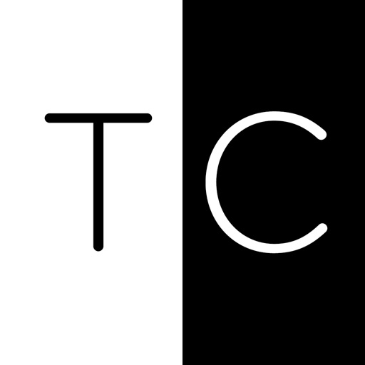 TypeCoder