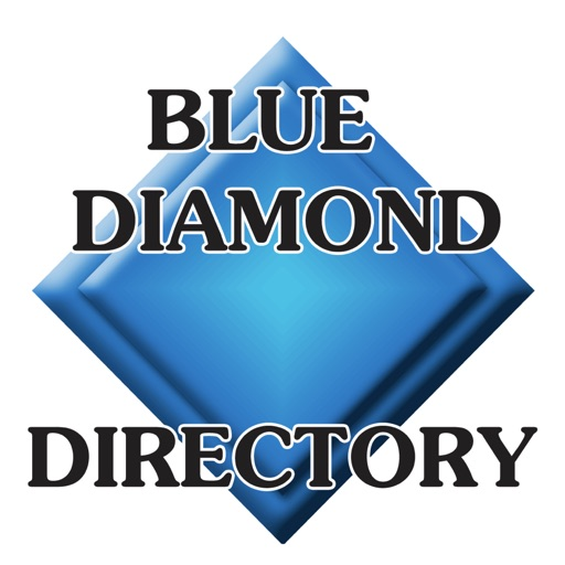 Blue Diamond Directory