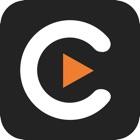catchmyworld icon