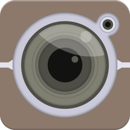 Photo Editor-photo effect and filters