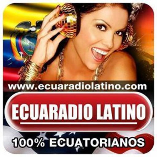 Ecuaradio Latino