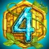 The Treasures of Montezuma 4 HD