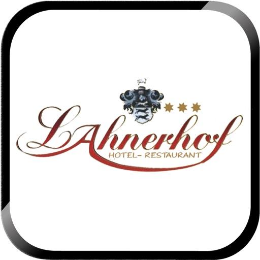 Hotel Restaurant Lahnerhof