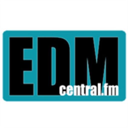 EDMCentral.fm