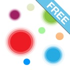 Orbs - Free! with Facebook & Twitter Sharing. icon