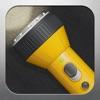 Dr. Flashlight  | Multi-Function Flashlight |
