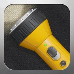 Dr. Flashlight    Multi-Function Flashlight  