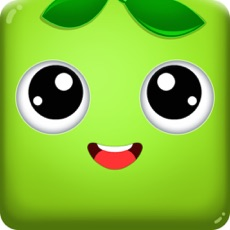 Activities of Match Fruit Game: Connect Master