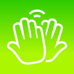 Clap Scanner Free