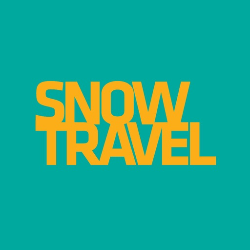 AAA - Snow Travel Magazine - Awesome FREE Digital Ski and Snowboard Holiday Guide for iPhone & iPad!