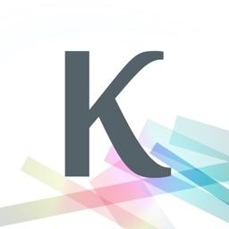 おもしろニュースまとめアプリ - Kiwami