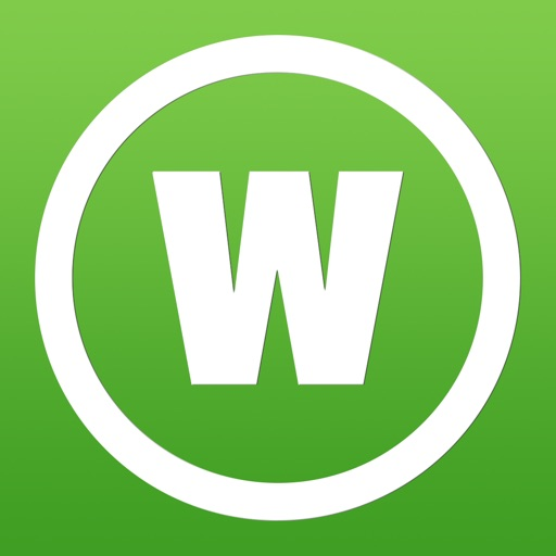Wikify