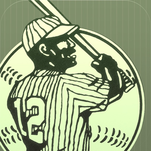 Commemorate Baseball History With the Negro Leagues Baseball Museum App for iPad