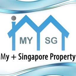 My + Sg Property