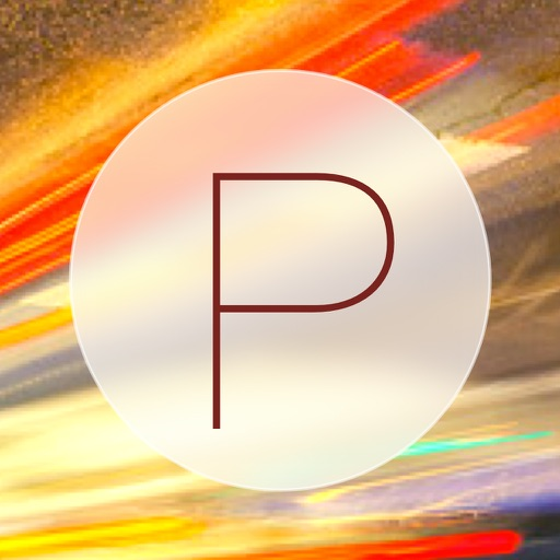Picashape - Classy and Unique Shape Effects with Ease