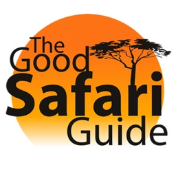 Good Safari Guide