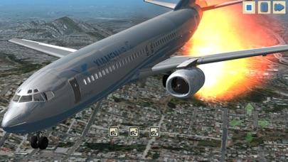 Screenshot #9 for Final Approach Lite - Emergency Landing