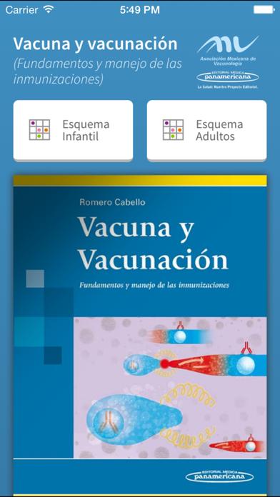 Vacunas AMV 1