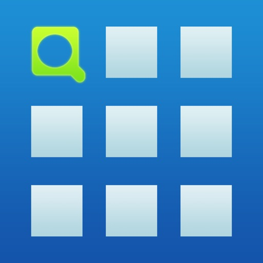 Word Search Puzzles - Classic Word Searches For Everyone iOS App
