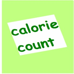 Calorie count. A guide to calories in primary foods and fast foods.