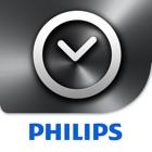 Philips ClockStudio icon