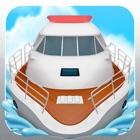 Boat Rush icon